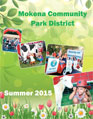 Mokena Park District
