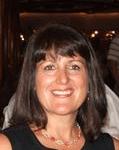 Maureen Cipolla