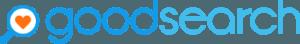 logo GoodSearch.com