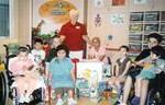 Rady Children's Hospital of San Diego