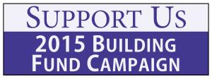 Building Fund 2015